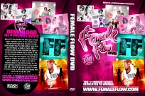 dough_femaleflow1dvdSET-20121209-010620