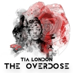 tia london cover